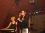 19. 11. 2010, Jitka Charvátová+Narcotic Fields