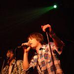 6. 4. 2012, Memphis + Whatrock