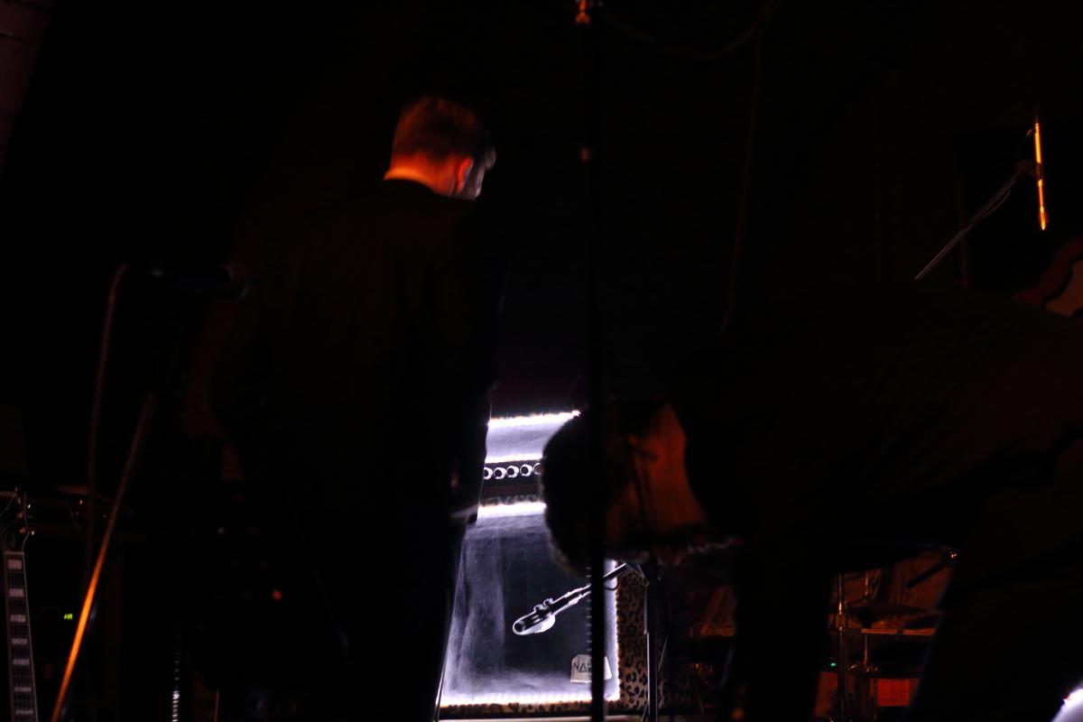 hudba-praha-009