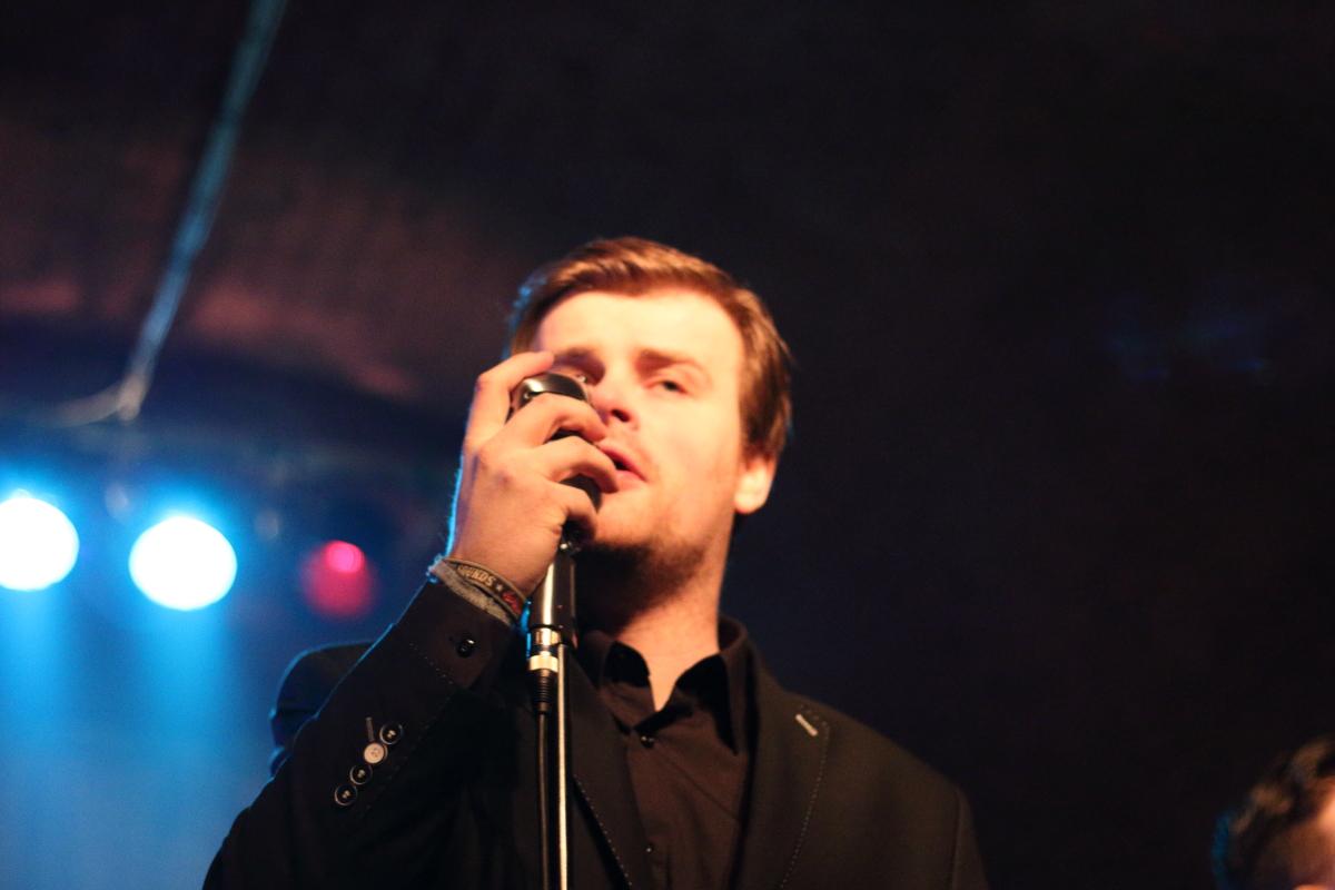 hudba-praha-030