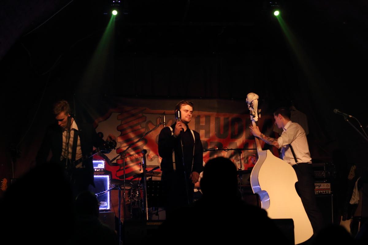 hudba-praha-066