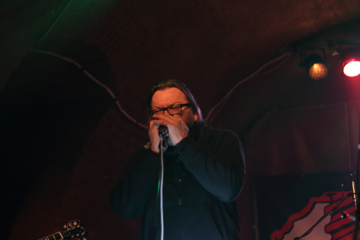 hudba-praha-077