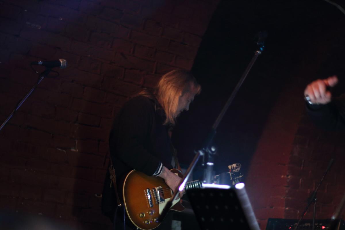 hudba-praha-088