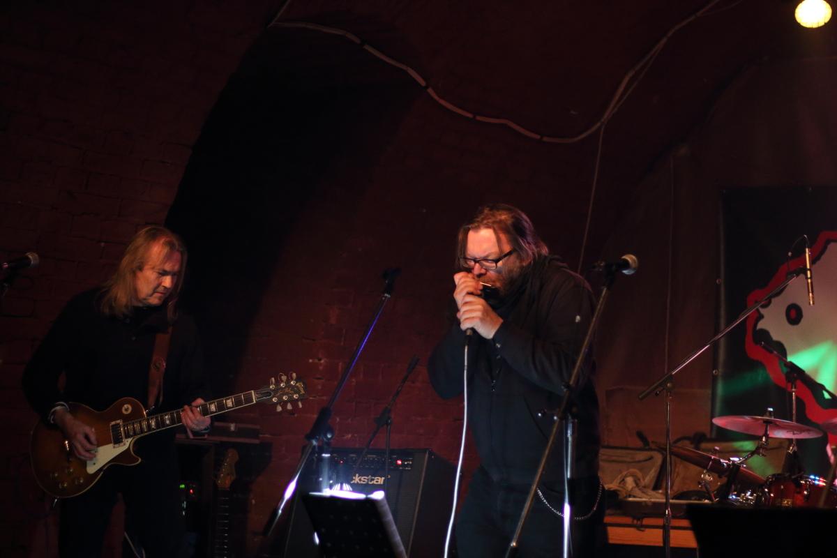 hudba-praha-097