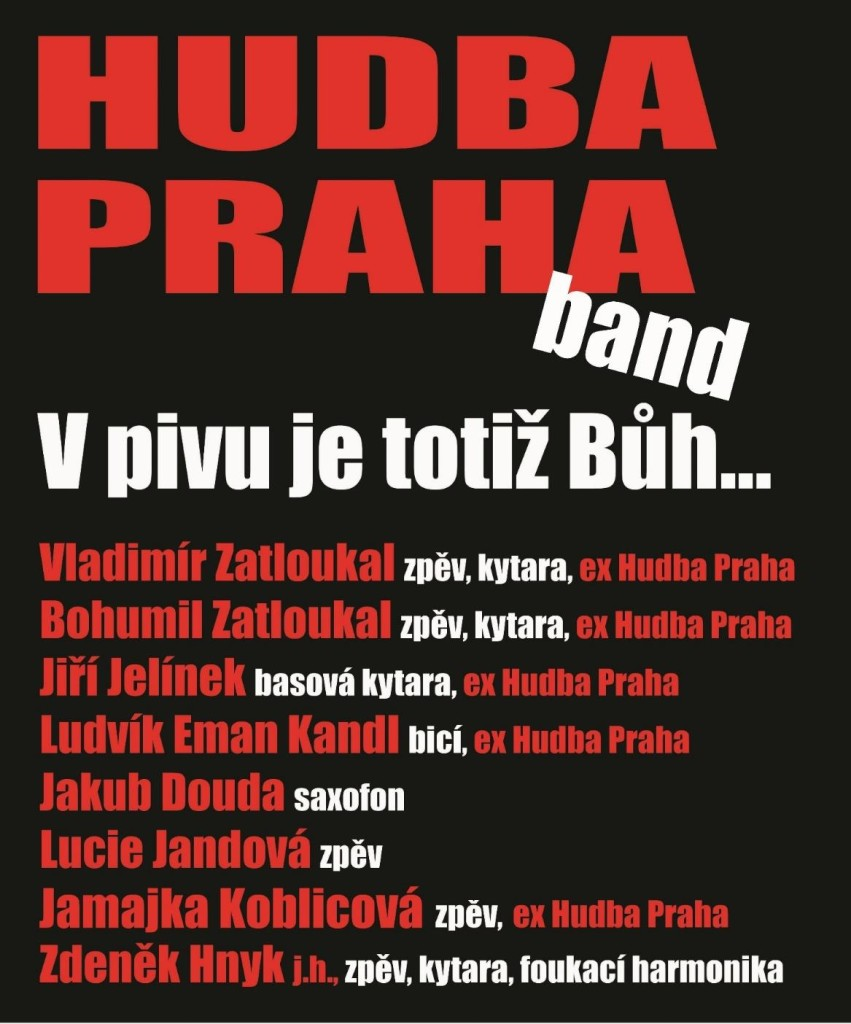 Hudba Praha band_bio-4