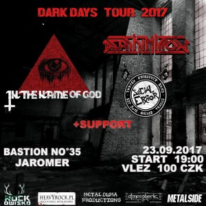 dark-days-tour
