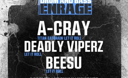 enrage-let-it-roll-warm-up