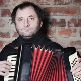 11. 10. 2019, pátek, Václav Koubek, supp. Crossroad unplugged