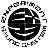 9. 2. 2018, pátek, EXPERIMENT SOUND SYSTEM