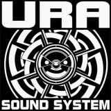 17. 2. 2018, sobota, URA SOUND SYSTEM – Tekk Bastion