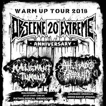obscene-warmup