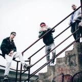 10. 3. 2018, sobota, Lvcas Dope a Justice 44, DJ VI75 – Ledová TOUR, support: 18 Clique
