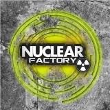 16. 3. 2018, pátek, ENRAGE DNB Vol. 7, NUCLEAR FACTORY