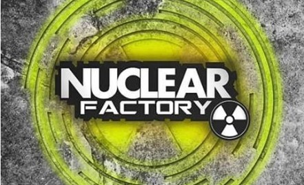 nuclear-factory