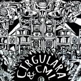 8. 3. 2019, pátek, Cirgulara X CML Sound [Tekno Party]