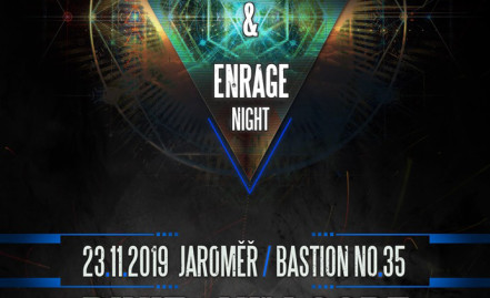 enrage-2019-square