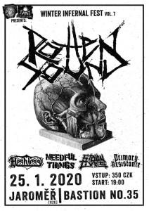 rotten-sound