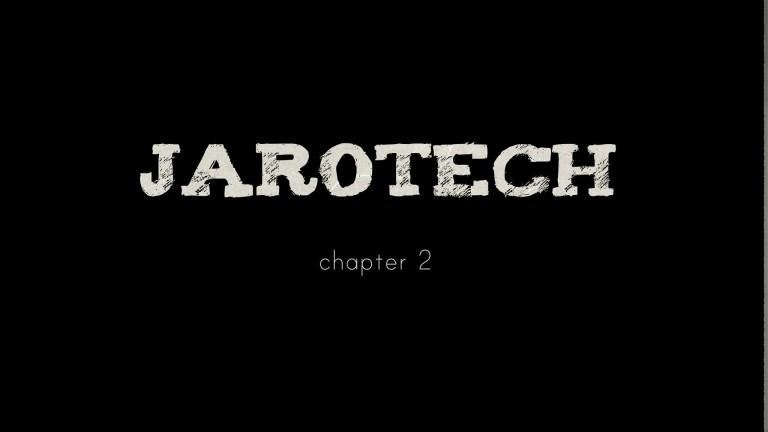 jarotech