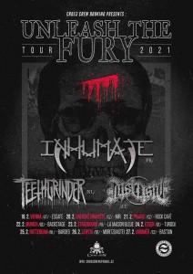inhhumate-2