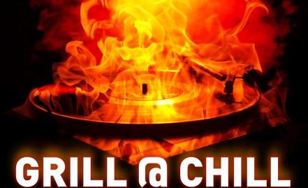 grill-cill