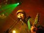 27. 11. 2010, Wohnout+Lety Mimo