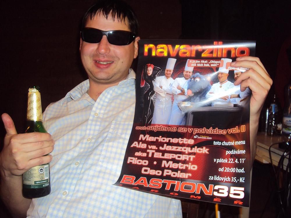 navarziino48