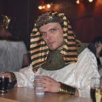 egypt038
